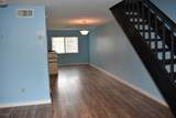7817 Shadowood Drive - Photo 8