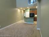 230 Tin Roof Avenue - Photo 14