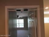 230 Tin Roof Avenue - Photo 25