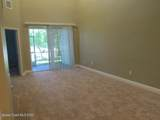 230 Tin Roof Avenue - Photo 30