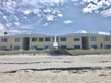 1425 Highway A1a - Photo 20