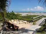 230 Canaveral Beach Boulevard - Photo 18