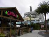 230 Canaveral Beach Boulevard - Photo 22