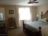 230 Canaveral Beach Boulevard - Photo 4