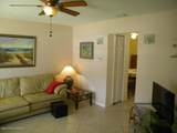 230 Canaveral Beach Boulevard - Photo 5