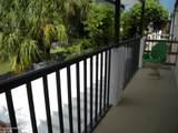230 Canaveral Beach Boulevard - Photo 8