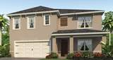 640 Forest Trace Circle - Photo 1