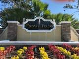 640 Forest Trace Circle - Photo 24