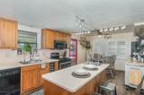 7180 Orchid Tree Drive - Photo 10