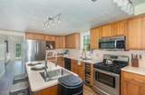 7180 Orchid Tree Drive - Photo 11