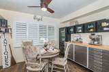 7180 Orchid Tree Drive - Photo 12
