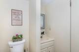 7180 Orchid Tree Drive - Photo 13