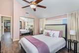 7180 Orchid Tree Drive - Photo 15