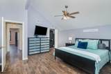 7180 Orchid Tree Drive - Photo 18