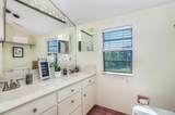 7180 Orchid Tree Drive - Photo 19
