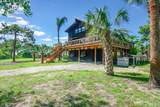 7180 Orchid Tree Drive - Photo 2