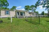 7180 Orchid Tree Drive - Photo 31