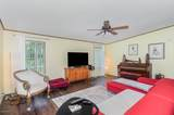 7180 Orchid Tree Drive - Photo 32