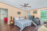 7180 Orchid Tree Drive - Photo 33