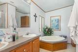 7180 Orchid Tree Drive - Photo 34