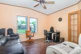 7180 Orchid Tree Drive - Photo 35