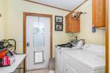 7180 Orchid Tree Drive - Photo 37