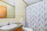 7180 Orchid Tree Drive - Photo 38