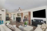 7180 Orchid Tree Drive - Photo 4