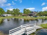 7180 Orchid Tree Drive - Photo 41