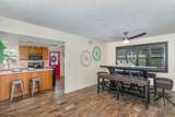 7180 Orchid Tree Drive - Photo 9