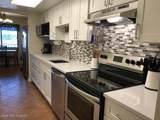 3680 Barna Avenue - Photo 5