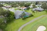 970 Long Meadow Lane - Photo 49