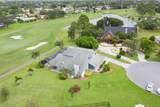 970 Long Meadow Lane - Photo 56