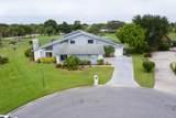 970 Long Meadow Lane - Photo 59