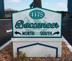1175 Highway A1a - Photo 21