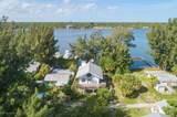 4 Vip Island - Photo 4