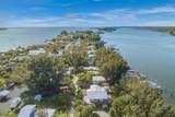 4 Vip Island - Photo 41