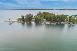 4 Vip Island - Photo 57