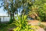 4 Vip Island - Photo 9