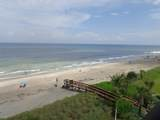 1455 Highway A1a - Photo 27
