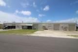 617 Gladiola Drive - Photo 1