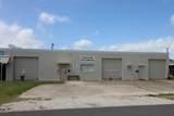 617 Gladiola Drive - Photo 3