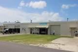617 Gladiola Drive - Photo 4