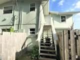 285 & 289 Monroe Avenue - Photo 13