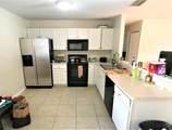 285 & 289 Monroe Avenue - Photo 32