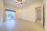 126 Mediterranean Way - Photo 15