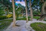 8705 Tropical Trail - Photo 48