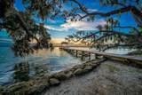 8705 Tropical Trail - Photo 51