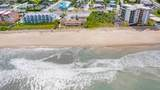 1363 Highway A1a - Photo 5