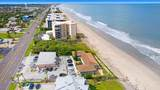 1363 Highway A1a - Photo 7